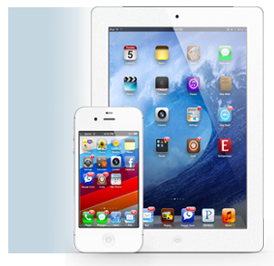 Sell iPhone iPad Gadgets For Cash