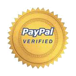 payapl verified