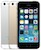 iPhone 5S 32GB AT&T